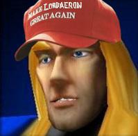 [BBF]Vyndorn's Avatar